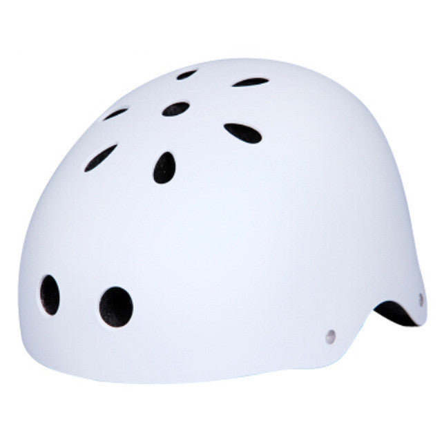 MOUNTAIN CLIMBING HELMET -- Child, Men, Women