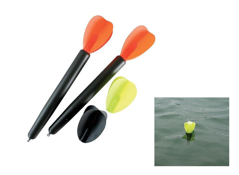 Carp Spirit - Discovery Marker Float Baiting