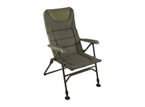 Carp Spirit - Relax Chair Chairs