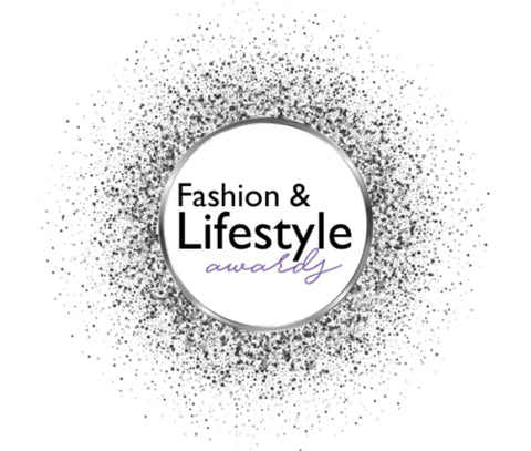 fashion and lifestyle award