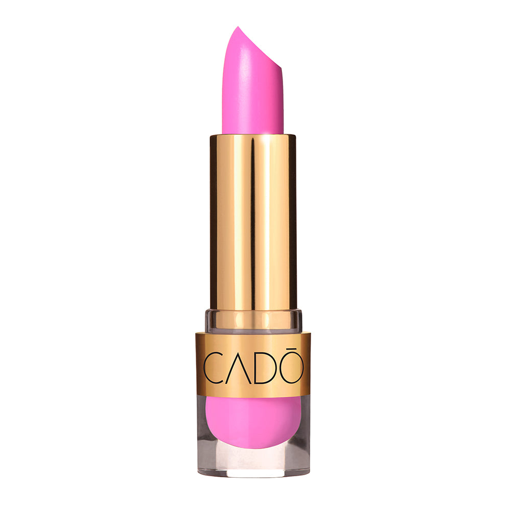 LOLLY - CADO COSMETICS