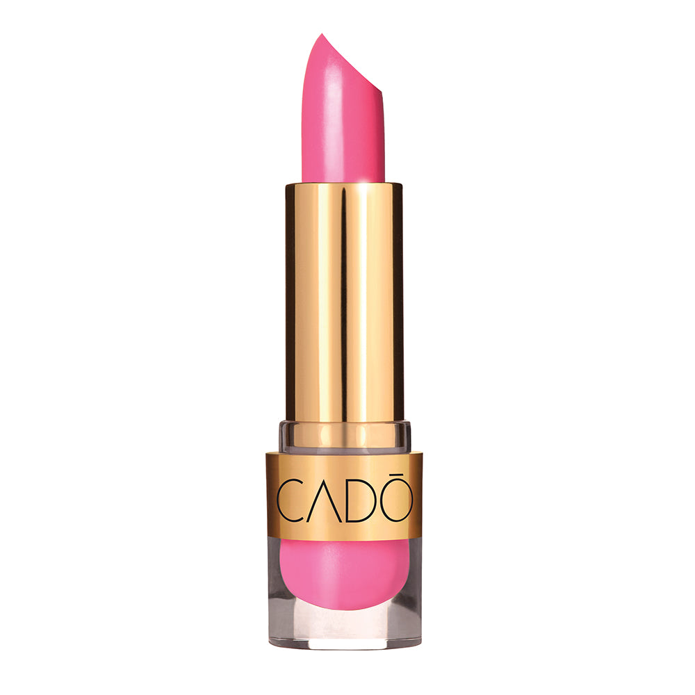 MR. PINK - CADO COSMETICS