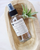 https://www.shoplatham.com/collections/soaps-and-fragrances/products/air-and-linen-spray