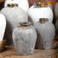 Load image into Gallery viewer, Antique Rice Wine Jar