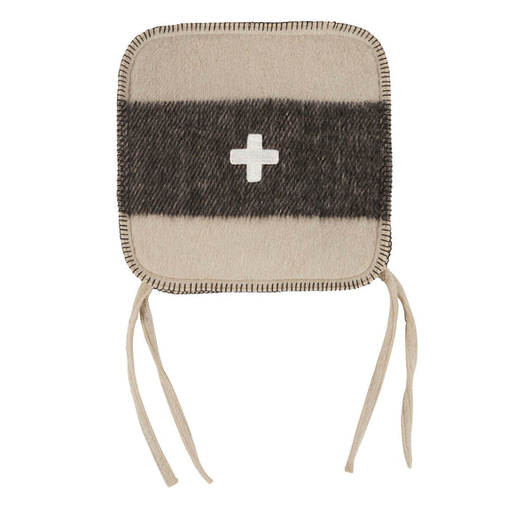 Army Cushion