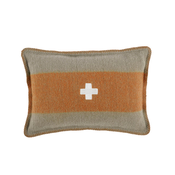 Army Pillow Cover 14x20 - More Colors