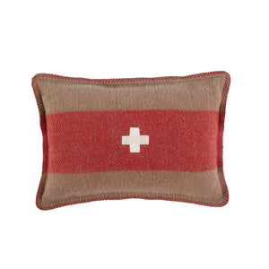 Army Pillow Cover 14x20