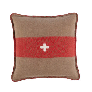 Army Pillow Cover 28x28 - More Colors