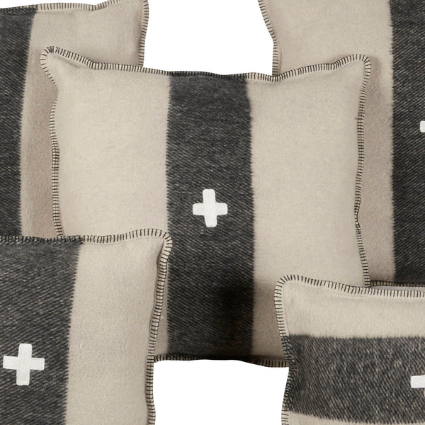 Army Pillow Cover 24x24 - More Colors