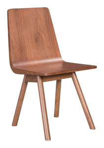 Dana Chair (S/2)