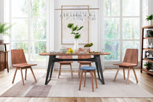 Load image into Gallery viewer, Springs Dining Table