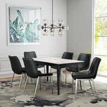 Load image into Gallery viewer, Dante Dining Table