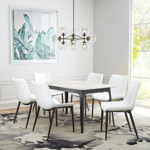 Dante Dining Table