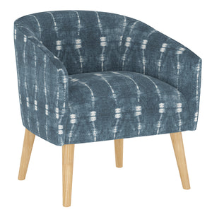Emmeline Chair