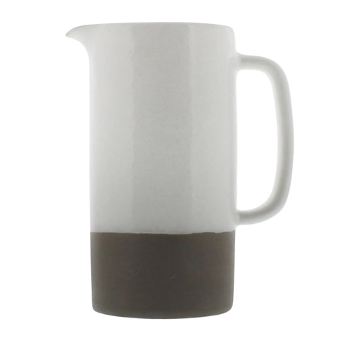 Claire Ceramic Pitcher