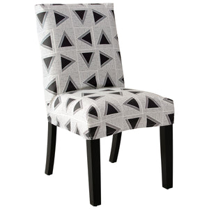 Wilder Dining Chair
