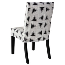 Load image into Gallery viewer, Wilder Dining Chair