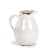 Load image into Gallery viewer, Ceramic Pitcher