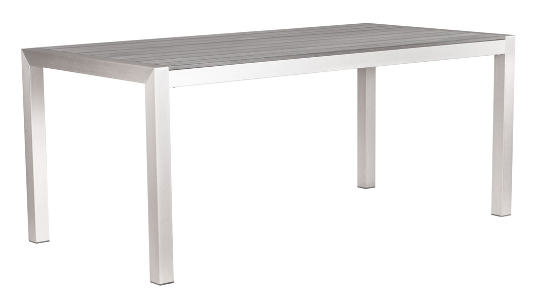 Trail Creek Dining Table
