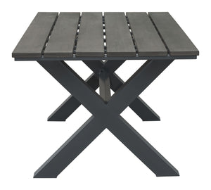 Prospector Dining Table