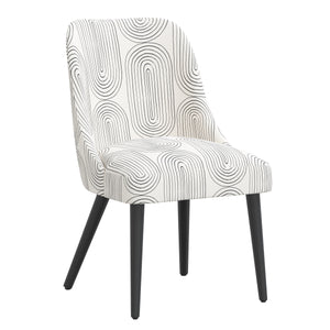 Esther Dining Chair