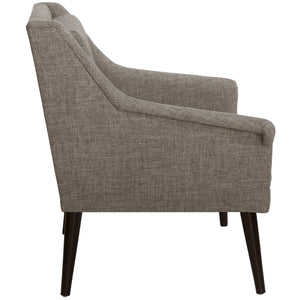 Winona Lounge Chair