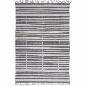 Broken Stripe Rug - 2 sizes