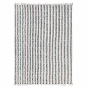 Sawtooth Rug - 3 sizes