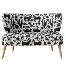Load image into Gallery viewer, Caroline Loveseat