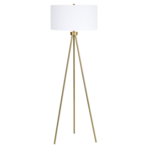 Wixen Floor Lamp