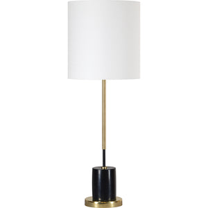 Meeks Table Lamp
