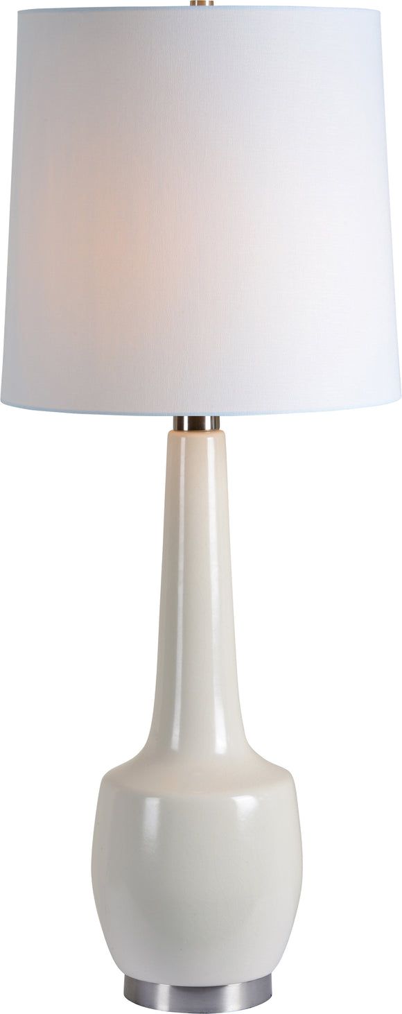 Stine Table Lamp
