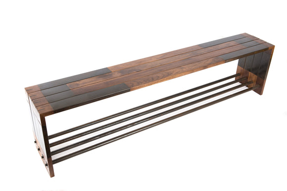 Selway Bench