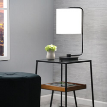 Load image into Gallery viewer, Simple Table Lamp