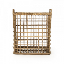 Load image into Gallery viewer, Wilcox Basket - 2 sizes