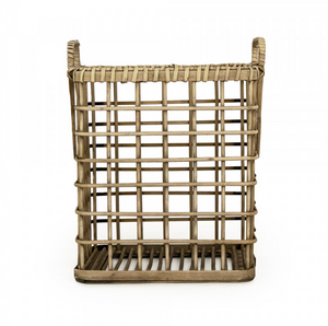 Wilcox Basket - 2 sizes