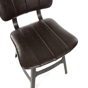 Scotty Side Chair