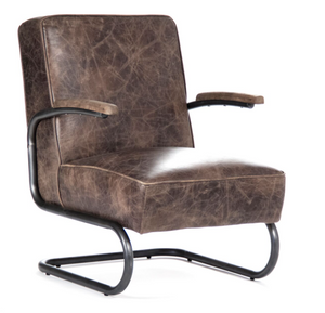 Arnold Arm Chair