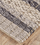 Berkeley Natural/Multi Rug
