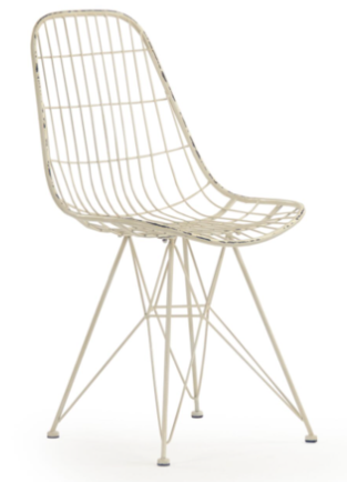 Garden Side Chair