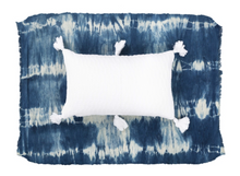 Load image into Gallery viewer, Antigua Pillow - Bright White