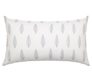 Pinon Pillow