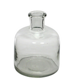 Meadow Glass Bottle