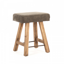 Load image into Gallery viewer, Barn Stool