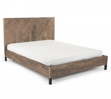 Bellevue Bed