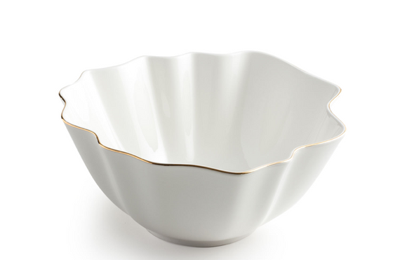 Tulip Salad Bowl