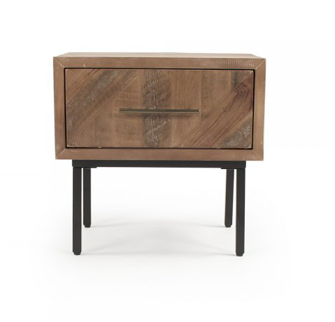 Bellevue Side Table