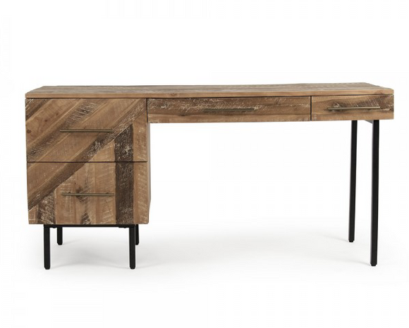 Bellevue Desk