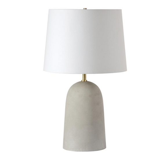Idaho Table Lamp