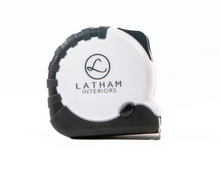 Load image into Gallery viewer, Latham Tape Measure